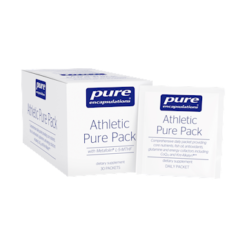 Pure Encapsulations Athletic Pure Pack 30 packets APPB3
