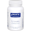 Pure Encapsulations B 6 Complex 120 vcaps BCO20
