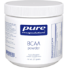 Pure Encapsulations BCAA Powder 227 gms BCAA5
