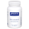 Pure Encapsulations Beta sitosterol 90 vegcaps BET27