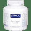 Pure Encapsulations Black Currant Seed Oil 500 mg 250 gels BLA46
