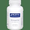 Pure Encapsulations Boswellia 120 vegcaps BOSW6