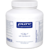 Pure Encapsulations CAL ® with Ipriflavone 210 vegcaps CAL63
