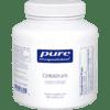 Pure Encapsulations Colostrum 40 IgG 450 mg 180 vegcap COL15