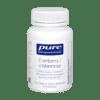 Pure Encapsulations Cranberry d Mannose 90 vcaps CRA27