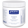 Pure Encapsulations Creatine Powder 250 g CREA8