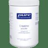 Pure Encapsulations Creatine Powder 500 g CREA9
