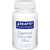 Pure Encapsulations Digestive Enzymes Ultra 180 caps DIG32