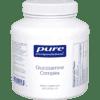 Pure Encapsulations Glucosamine Complex 180 vcaps GLU69