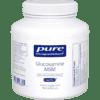 Pure Encapsulations Glucosamine MSM w Joint Comfort 180vcaps GLU67
