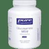 Pure Encapsulations Glucosamine MSM w Joint Comfort 360vcaps GLU66