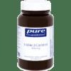 Pure Encapsulations Indole 3 Carbinol 400 mg 120 vcaps INDO4