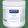 Pure Encapsulations Inositol powder 250 gms INP2