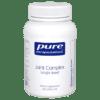 Pure Encapsulations Joint Complex 60 caps P14807