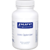 Pure Encapsulations Joint Mediator 180 vcaps JO11