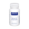 Pure Encapsulations Liposomal Glutathione 30 softgels P14777