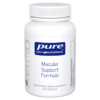 Pure Encapsulations Macular Support Formula 60 caps MACU3