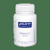 Pure Encapsulations Melatonin 0.5 mg 180 vcaps MEL26