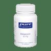 Pure Encapsulations Melatonin 20 mg 180 vcaps MEL42