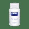 Pure Encapsulations MethylAssist 90 caps P14958