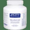 Pure Encapsulations MicroDefense 180 caps MICR8