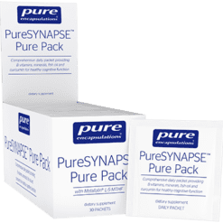 Pure Encapsulations NeuroMood Pure Pack 30 pkts P15170