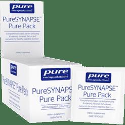Pure Encapsulations NeuroMood Pure Pack 30 pkts P15170
