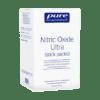 Pure Encapsulations Nitric Oxide Ultra 30 stick packs P15897