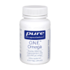 Pure Encapsulations O.N.E.™ Omega 30 softgels P16153