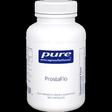 Pure Encapsulations ProstaFlo 320 mg 180 vcaps PRO45