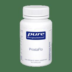 Pure Encapsulations ProstaFlo 320 mg 90 vcaps PRO44