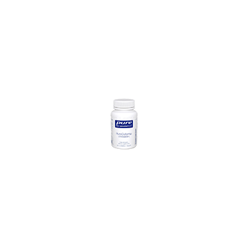 Pure Encapsulations PureDefense chewables 120 tabs P15910