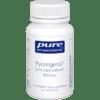 Pure Encapsulations Pycnogenol 100 mg 60 vegcaps PYC11