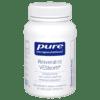 Pure Encapsulations Resveratrol VESIsorb 90 caps PRSV9