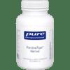Pure Encapsulations RevitalAge™ Nerve 120 caps P14586