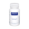 Pure Encapsulations Synergy K 60 vegcaps SYNE4