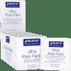 Pure Encapsulations UltraPure Pack 30 pkts UPP3