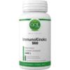 Quality of Life Labs Immunokinoko AHCC 500 mg 90 capsules Q119