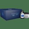 Quicksilver Scientific MerProtect Detox Q06386