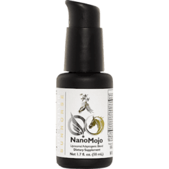 Quicksilver Scientific Nano Mojo 1.7 fl oz QSNMJ02