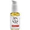 Quicksilver Scientific Vitamin C RLA Liposomal 1.7 oz QSCRLA01