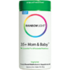 Rainbow Light Nutrition 35 Mom amp Baby 60 tabs R0312