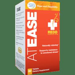 Redd Remedies At Easetrade 80 tab R01057