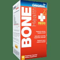 Redd Remedies Bone Health Original 120 cap R01202