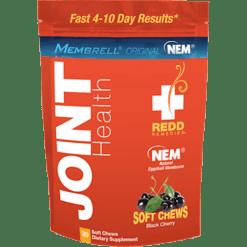 Redd Remedies Joint Health Original 30 soft chews R01323