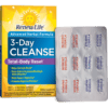 Renew Life 3 Day Cleanse 1 Kit R54262