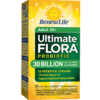 Renew Life Ultimate Flora Adult 50 30 Billion 90 capsules R58840