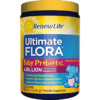 Renew Life Ultimate Flora Baby 4 Billion 2.1 oz R56030