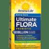 Renew Life Ultimate Flora Ex Go Pack 50B 30 vegcaps R58093