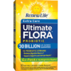 Renew Life Ultimate Flora Extra Care 30 Billion 30 capsules R35610